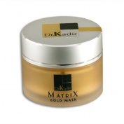 Dr Kadir Gold Mask, 180ml
