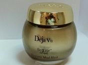 Deja Vu Dead Sea Minerals Bioxage Anti-Ageing Facial Lifting Mask $489