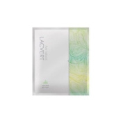 Korean Cosmetics Lacvert Plant Water Gel Mask 25g x 5 sheets