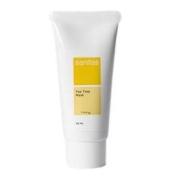 Sanitas Skincare Tea Tree Mask 60 ml.