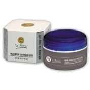Tired Legs Mud Mask Dr.nona Products