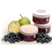 Bella Lucce Guavaberry Revitalising Masque