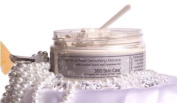 Mother of Pearl Detoxifying Masque