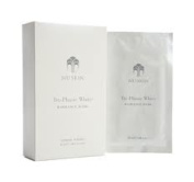 Nuskin Nu Skin Tri-Phasic White Radiance Mask