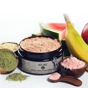 Bella Lucce Watermelon, Baobab & Banana Conditioning Masque