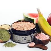 Bella Lucce Watermelon, Baobab & Banana Conditioning Masque