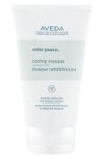 Aveda Outer Peace Cooling Masque 250ml PROFESSIONAL size