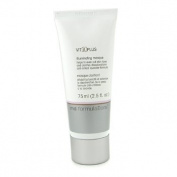 Vit-A-Plus Anti-Ageing Illuminating Masque - MD Formulation - Cleanser - 75ml/2.5oz