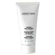 Adrien Arpel Adrien Arpel Marine Mint Masque--/60ml