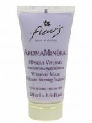 Fleur's Viternel Mask Defensive Renewing Treatment 50ml