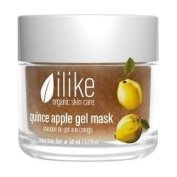 Ilike Quince Apple Gel Mask - 50ml