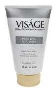 Visage Purifying Mud Mask