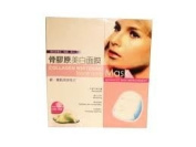 Collagen Whitening Treatment Mask - Advanced Skin Improvement
