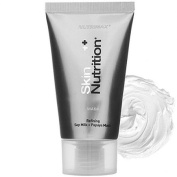 Skin Nutrition Deep Cleansing Mask 50ml