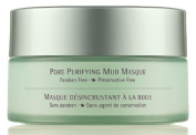 June Jacobs Spa Collection Pore Purifying Mud Masque Body Muds