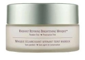 June Jacobs June Jacobs Radiant Refining Brightening Masque