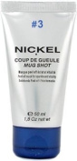 Nickel Mug Shot #3 Peel Off Mask 50ml