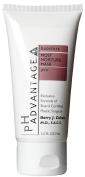 pH Advantage Boosters Most Moisture Mask-2.5 oz