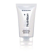 Skin Nutrition Hydrating Mask 50ml