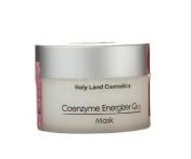 Holy Land Cosmetics Coenzyme Energizer Q10 Mask 50ml