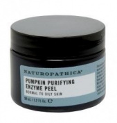 Naturopathica Pumpkin Purifying Enzyme Peel