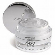4voo Energising Mask 50ml