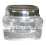 Shahnaz Diamond Skin Rejuvenating Mask 50g