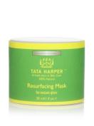 Tata Harper All-Natural Resurfacing Mask 30ml/1oz