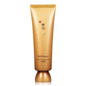 [Sulwhasoo] Overnight Vitalizing Treatment (Yeo Woon Pack) / 120ml.