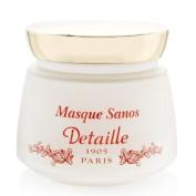 Detaille Masque Sanos Gentle Treatment Mask 50ml/1.65oz
