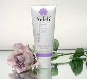 Intensive Wrinkle Care Mask - Natrually destresses and detoxifies the skin