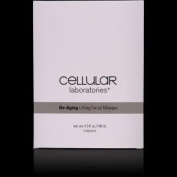Cellular Laboratories De-Ageing Lifting Facial Masque