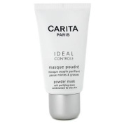 1.69 oz Ideal Controle Powder Mask