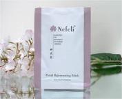 "Facial Rejuvenating Mask - A ""Natural Saturday-Night Face Lift Mask"" filled with ancient healing miracles"