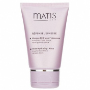 Reponse Jeunesse by Matis Skincare Youth Hydrating Mask 50ml