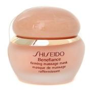 1.7 oz Benefiance Firming Massage Mask