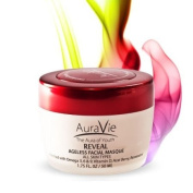 AuraVie REVEAL Ageless Facial Masque
