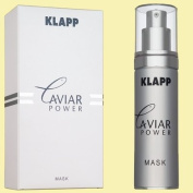 KLAPP CAVIAR POWER MASK 45 ml