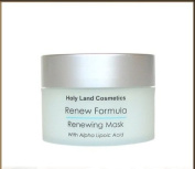 Holy Land Cosmetics Renew Formula Renewing Mask 250ml