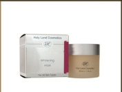 Holy Land Cosmetics Whitening Mask 250ml