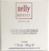 Nelly DeVuyst - Lifecell Plus Mask (5.3 oz) PRO SIZE