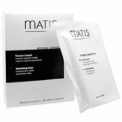 Reponse Corrective by Matis Skincare Smoothing Mask 5 Patches x 2
