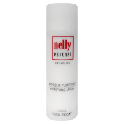 Nelly De Vuyst - Purifying Mask 160ml PRO SIZE