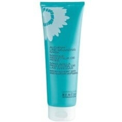 Remede Alchemy Line-Minimising Mask Pro Size 250ml