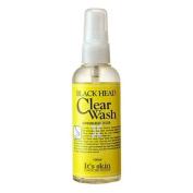 It's Skin Black Head Clear Wash 100ml