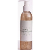 Hale Cosmeceuticals Dermist Exfoliating Cleanser, 180ml