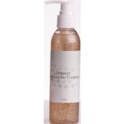 Hale Cosmeceuticals Dermist Exfoliating Cleanser, 180ml