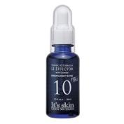 It's Skin Power 10 Formula LI Effector with Licorice 30ml