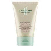 June Jacobs Perfect Pumpkin Enzyme Polish 3.8 oz/112 ml