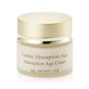 Lilyth Absorption Age Cream 50g
